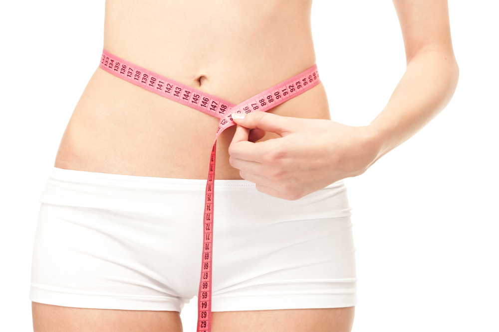Easy way to lose weight in a week picture 6